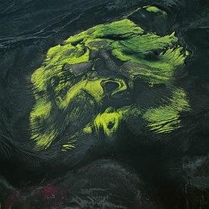 Maelifellsander_Iceland_aerial-08