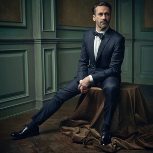 2016-vanity-fair-oscar-party-portrait-studio-photos-02292016-4
