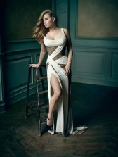 mark-seliger-oscars-2016-portrait-studio-amy-adams