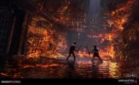 eytan-zana-final-battle